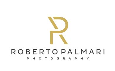 Roberto Palmari